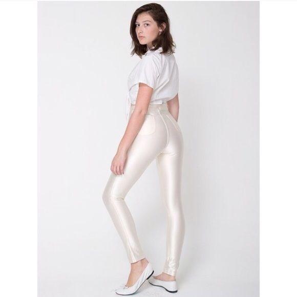 best 25 american apparel leggings ideas on pinterest