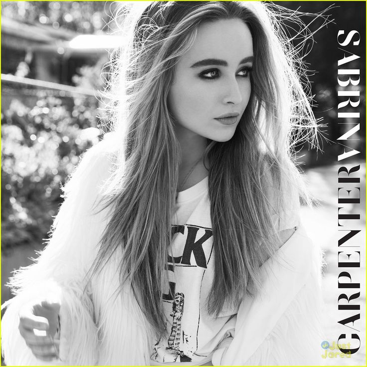 sabrina carpenter on purpose song listen here 03
