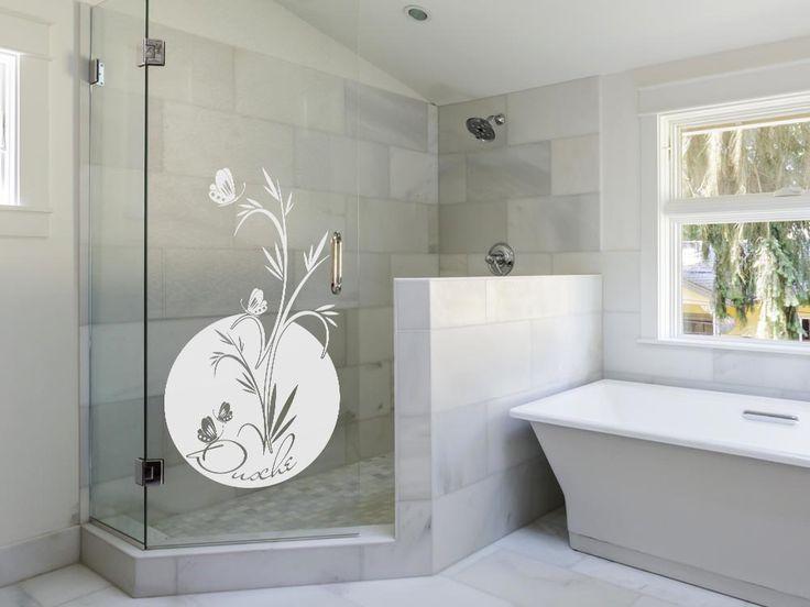 62 best Dusche Verschönern - Ideen images on Pinterest Ideas