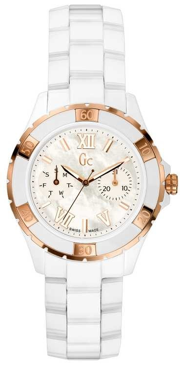 Guess Collection GCX69003L1S