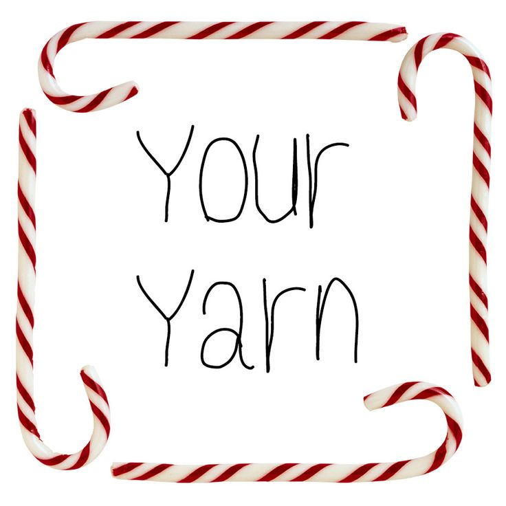 Browse unique items from YourYarnUa on Etsy, a global marketplace of handmade, vintage and creative goods.
