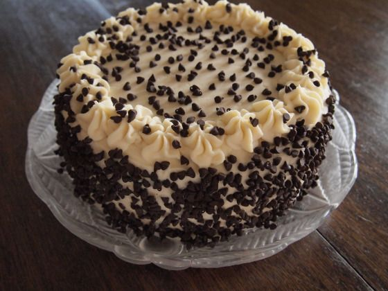 White Cakecake Recipe For Canolli Cake