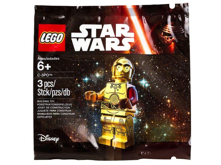 123 best lego star wars images on Pinterest | Lego, Lego star wars ...