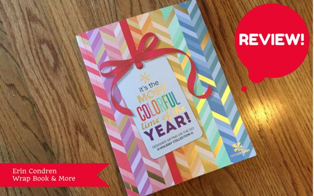 Jen Plans--plan and get organized!
