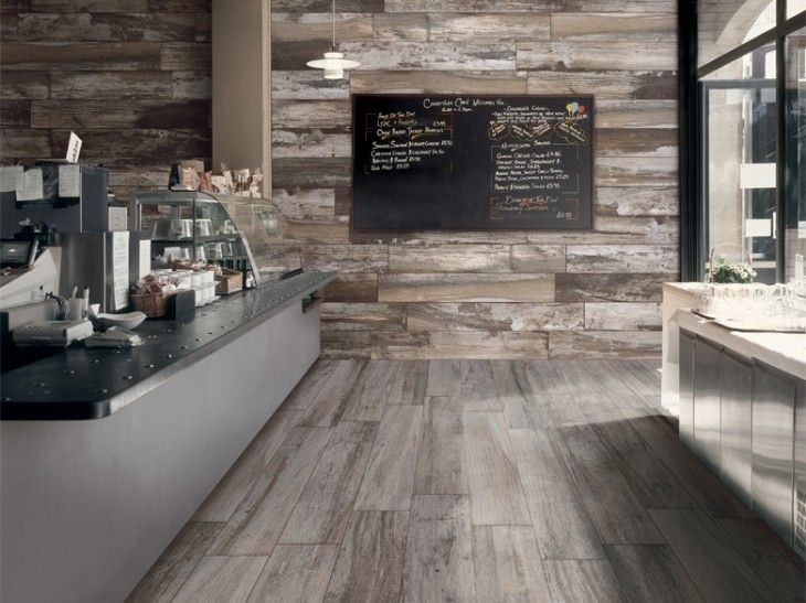 158 Best Images About Accent Wall On Pinterest Mantles, Wood - Wood Tile Fireplace WB Designs