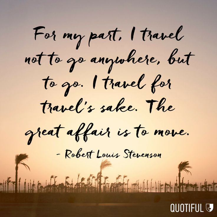 Summer Best Quotes: 76 Best Adventure Quotes Images On Pinterest