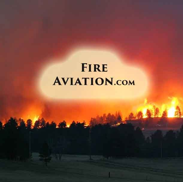 #aircharter After 40 meetings two southern California agencies still battle over aviation responsibilities - Fire Aviation (blog) #kevelair