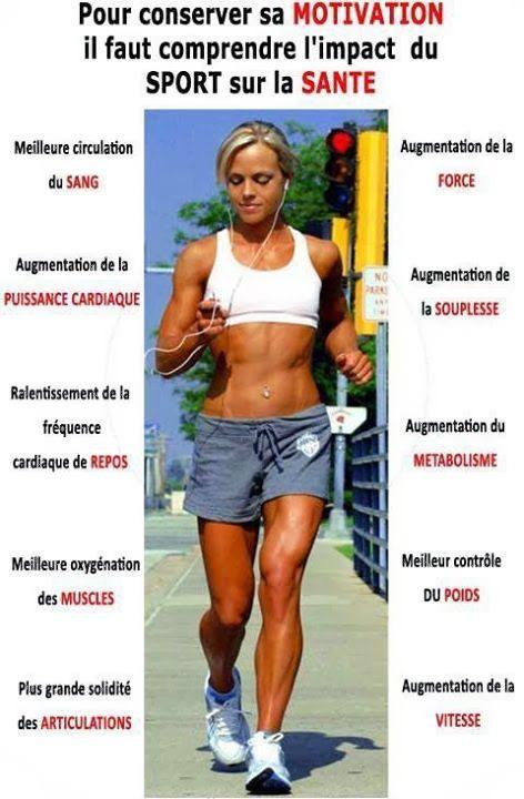 L 39 impact du sport sur la sante les bienfaits de l 39 exercice sur votre - Les bienfaits du stepper ...