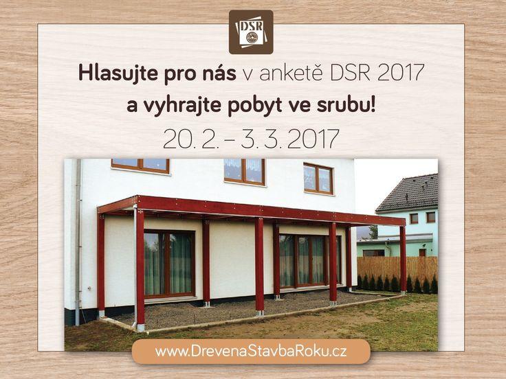 Celoroční okrasné skleníky, pergolová vororovná zastřešení | Viktorian.cz - Ing. Pospíšil