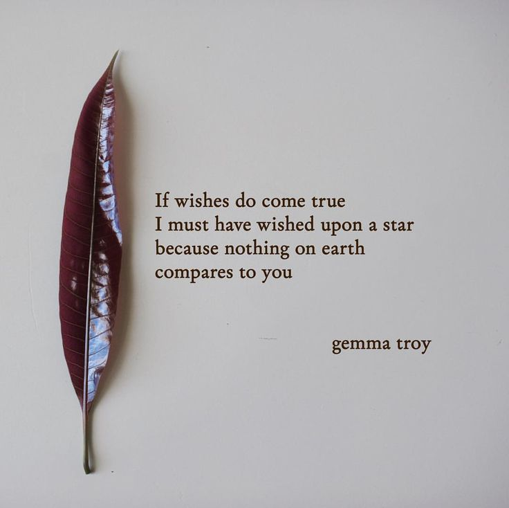 """5,743 Likes, 78 Comments - Gemma troy (@gemmatroy) on Instagram: """"Thank you for reading my poetry and quotes. I try to post new poems and words about love, life,…"""""""