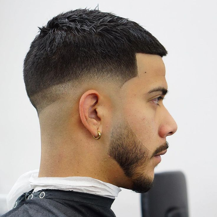 s haircuts best 25 fade haircut ideas on s cuts 1339