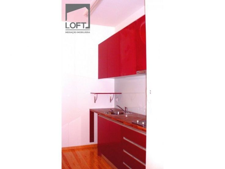 Apartamento estúdio - À venda, 4000-065 Porto - ID5