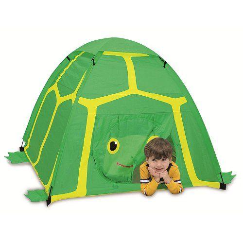 Melissa & Doug Sunny Patch Tootle Turtle Tent Melissa & Doug,http://www.amazon.com/dp/B0026NDRUY/ref=cm_sw_r_pi_dp_crSCtb02YVT6HXW1 $36.99
