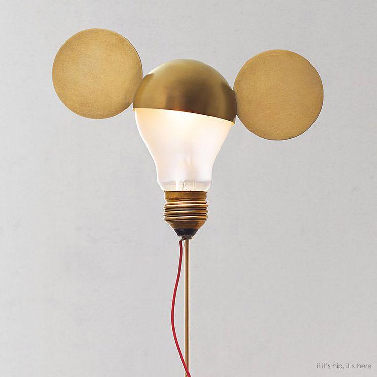 light, lights, lighting, luminaire, pendant, bulb, lightbulb, lamp, chandelier, sconce, table lamp, floor lamp