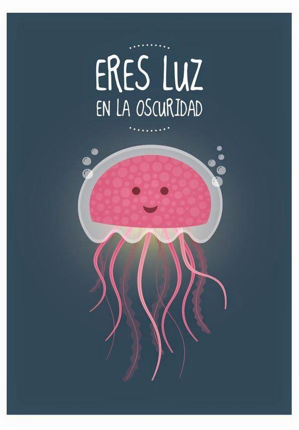 #romántico #TuEresMiLuz