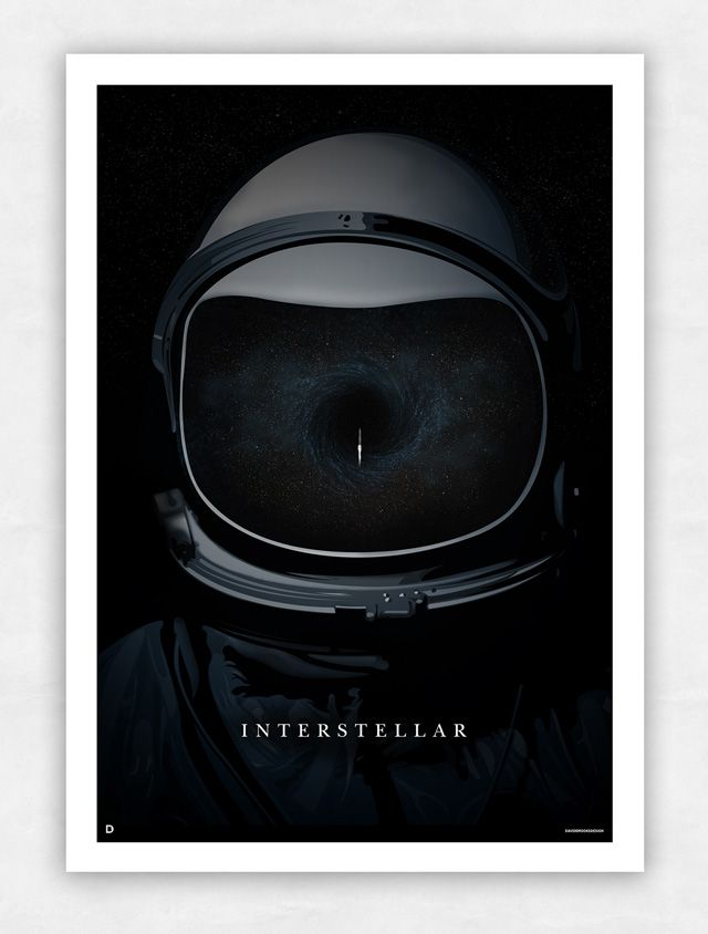David-Brooks-Interstellar