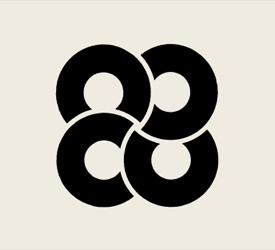 Yusaku Kamekura repinned by Awake — http://designedbyawake.com #japan #graphic #design #logo #symbol #icon