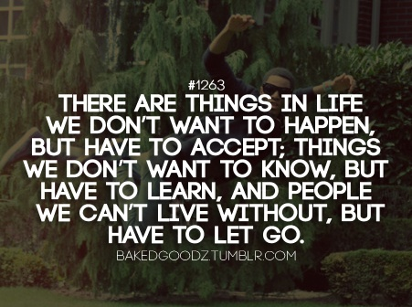 : Life Quotes, Living Purpo, Deep Thoughts, Miss Cousins Quotes, Life Lessons, So True, Well Said, Facts Of Life, Wise Words