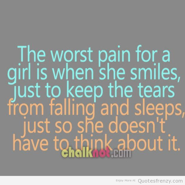 love loveQuotess sad SadQuotess crying relationship heartaches breakup girls Quotes