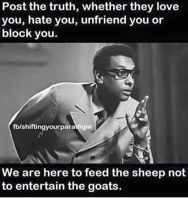 Quotes About Black People 711 Best Black Men Quotes Images On Pinterest