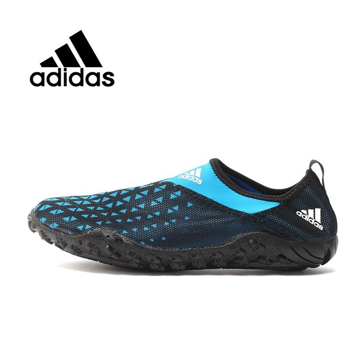 Cheap sneaker, Buy Quality sneakers leopard directly from China sneaker magazine Suppliers:                                                              &nbs