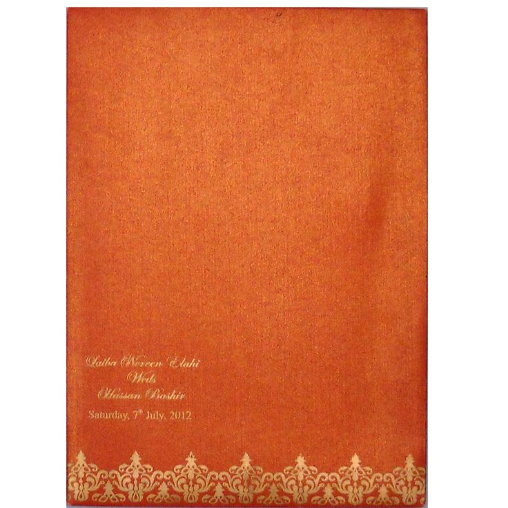 17 Best Images About Indian Wedding Cards On Pinterest