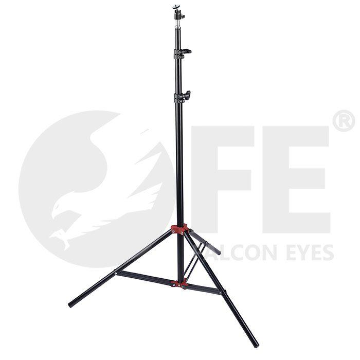 Стойка-тренога Falcon Eyes FEL-2440ST.0 для фото/видеостудии