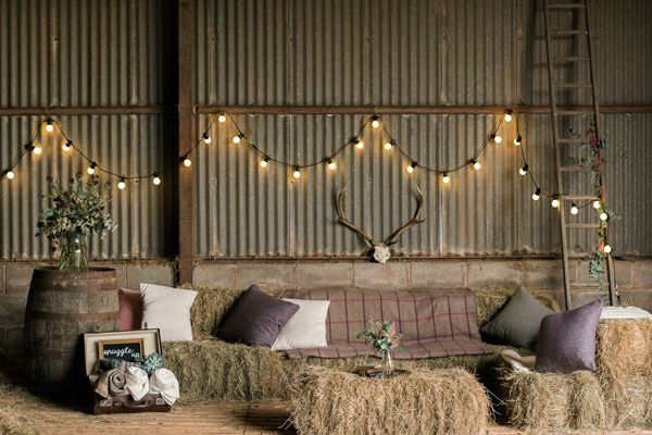 25 Best Ideas About Hay Bale Couch On Pinterest Hay