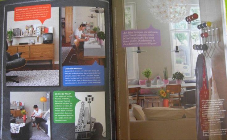 17 besten fotobuch cover bilder auf pinterest fotobuch fotoalben und grafiken. Black Bedroom Furniture Sets. Home Design Ideas