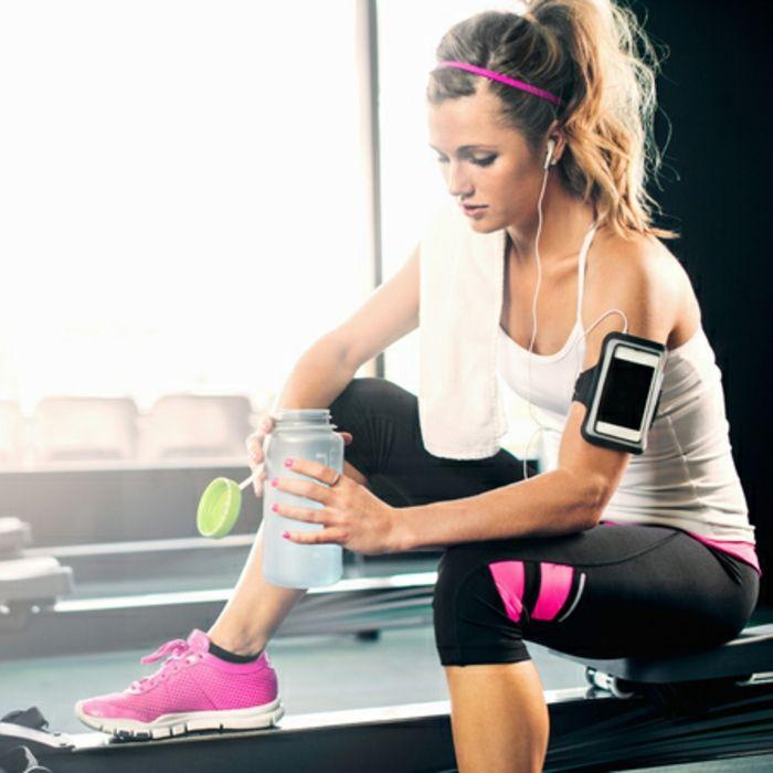 kostenlose diät apps das handy immer mit sich haben denn es zählt die kalorien und registriert aktivität kalorienzähler