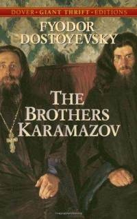 Kitaptan Uyarlama: Karamazov Kardeşler – The Brothers Karamazov (1958)  Writer: Fyodor Dostoyevsky