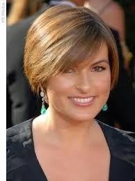 Image result for cortes de cabelo para rosto redondo