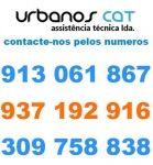 Urbanos CAT C. e Assistencia Tecnica, Lda. |     Av. da Republica, 1344 - 1º Tras.  4430-192 Vila Nova de Gaia - Porto, Vila Nova De Gaia
