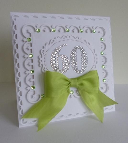 WT469 ~ Big Birthday by sistersandie - Cards and Paper Crafts at Splitcoaststampers
