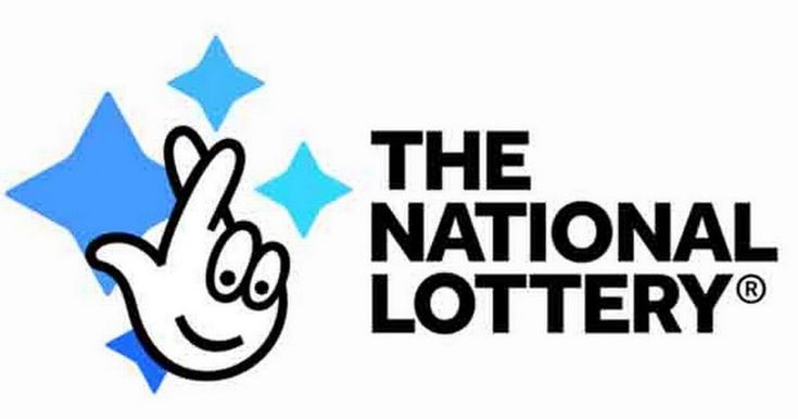 National Lottery results winning Lotto numbers for Saturday March 3