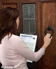 Doorstep loans are really a great financial deal for anyone to end financial crises on time.