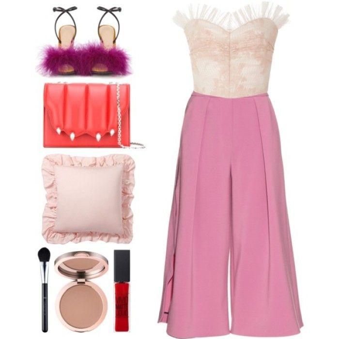 2024 mejores imágenes de Outfits Sets For Ladies... en Pinterest