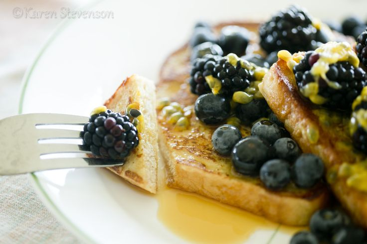 FoodGloriousFriendlyFood.com.au ....Taste friendly, kid friendly food....free from gluten, dairy, refined sugars and additives