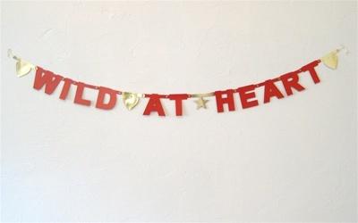 me.: Banterbann Com, Heart Banners, Heart Gold, David Lynch S Wild, Banners Banter, Banter Banners, Wild At Heart, Parties Shoes, Shops Banners