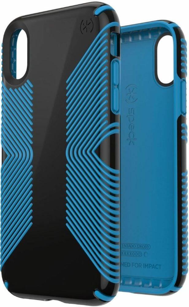 coque iphone 8 neptune