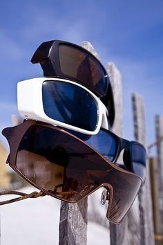oh,cheap oakley sunglasses save up to 70% off, i like this, need it... | See more about oakley sunglasses, oakley eyewear and oakley.
