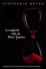 MEGA PDF BOOKS: SAGA CREPUSCULO - LA SEGUNDA VIDA DE BREE TANNER