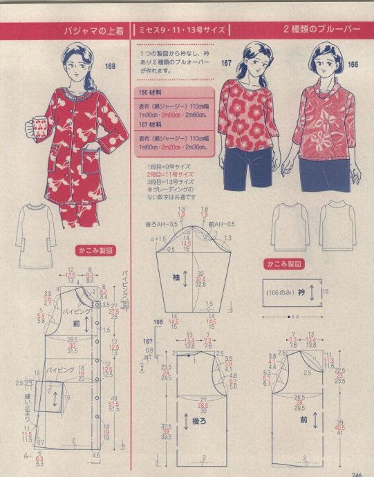 giftjap.info - Интернет-магазин | Japanese book and magazine handicrafts - Lady Boutique 2017-5