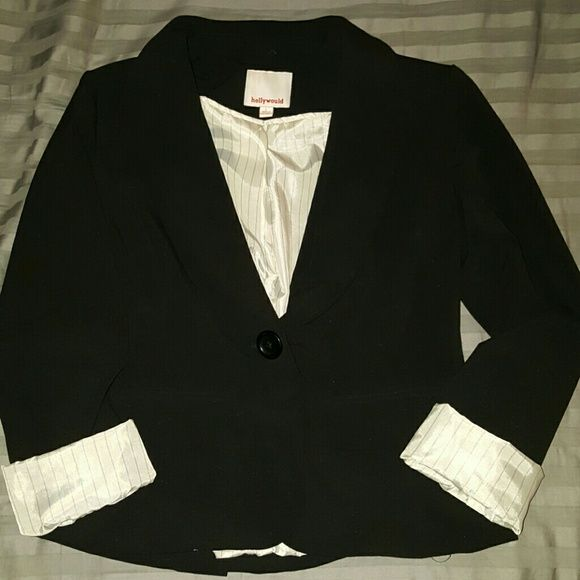 Juniors Blazers. Plan ahead for upcoming dances with juniors blazers paired with favorite dresses. With their chic styling and fun material, the blazers will .