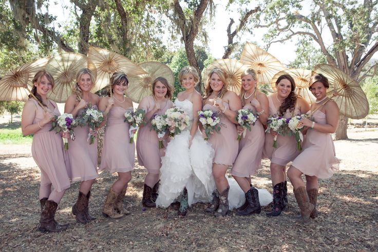 mother of brides dresses with boots mother of the bride dresses with cowboy boots wedding pinterest bridesmaids cowboy boots bridal parties and