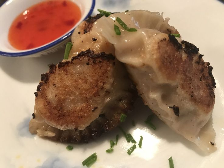BBQ Pork Dumplings Makes: 48 Ingredients: 48 wonton wrappers 500g Pork mince 2 scoops (60g) pure protein powder 2 tablespoons oyster sauce 1 tablespoon hoisin sauce 2 garlic cloves, finely grated 1…