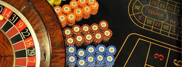 Studies have shown that #poker is predominantly a game of skill..................http://bit.ly/17RHj5I