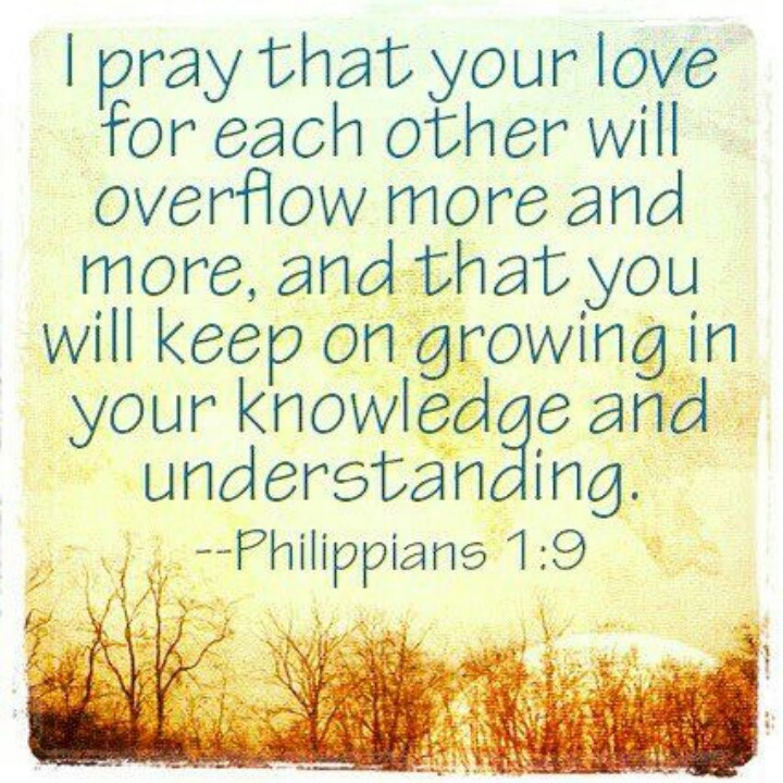 Love Each Other Religious: 187 Best LOVE ONE ANOTHER Images On Pinterest