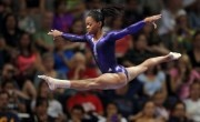 Young, Black & Olympian: 10 Black Females Representing In The 2012 Summer Olympics