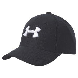 Under Armour Blitzing Cap for  47ced6efd5a